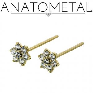 We Look Forward To Adorning All Our Customers With Quality Gold Body Jewelry For Years Come