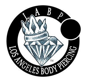 Los Angeles Body Piercing – One of Los Angeles  Co. Best Piercing Shops